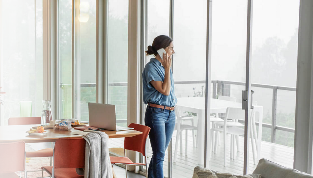airbnb har firma kunder. Black Bedroom Furniture Sets. Home Design Ideas
